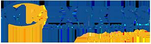 MR Express Logo
